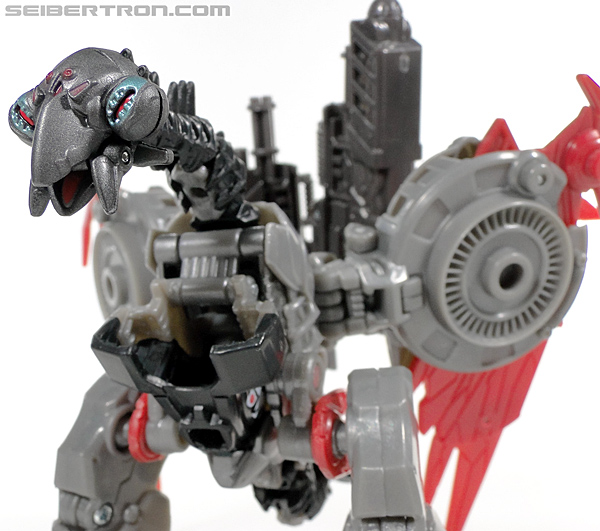 Transformers Dark of the Moon Laserbeak (Image #74 of 142)