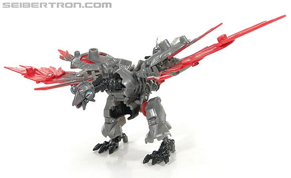 Transformers Dark of the Moon Laserbeak (Image #92 of 142)