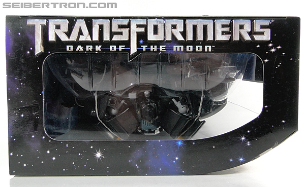 Transformers Dark of the Moon Ironhide (Image #16 of 180)