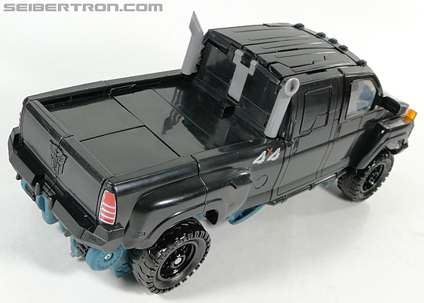 Transformers Dark of the Moon Ironhide (Image #24 of 180)