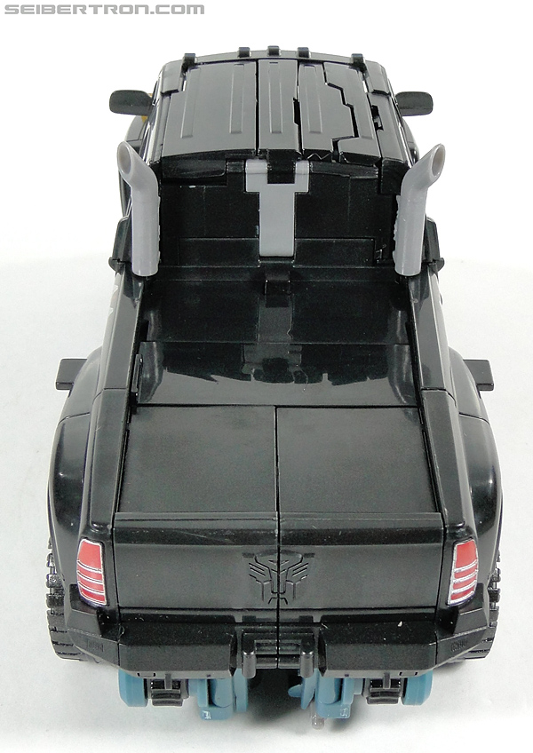 Transformers Dark of the Moon Ironhide (Image #25 of 180)