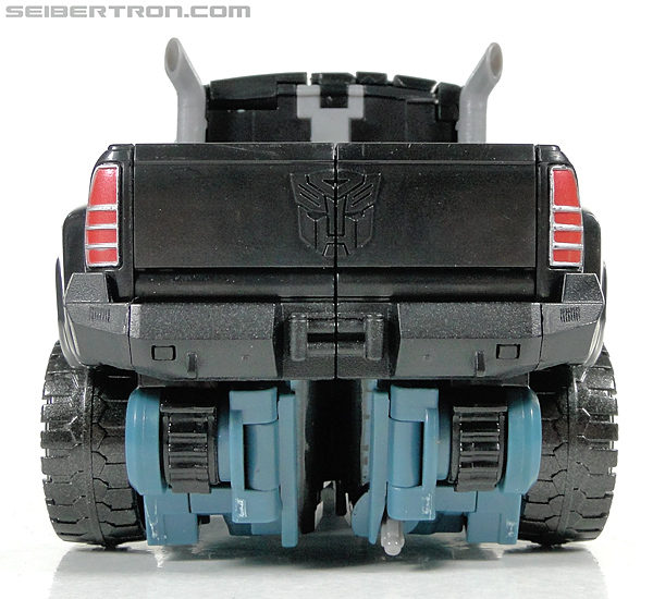 Transformers Dark of the Moon Ironhide (Image #26 of 180)