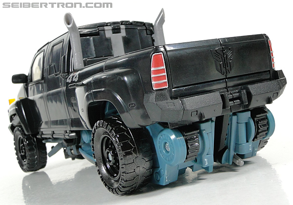 Transformers Dark of the Moon Ironhide (Image #27 of 180)