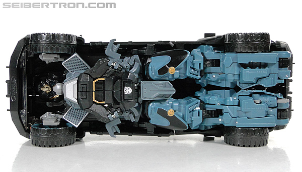 Transformers Dark of the Moon Ironhide (Image #31 of 180)
