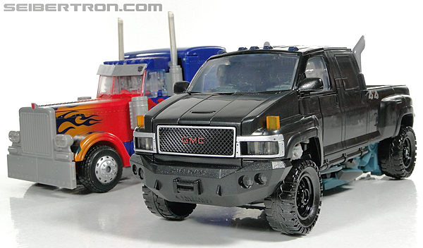 Transformers Dark of the Moon Ironhide (Image #42 of 180)
