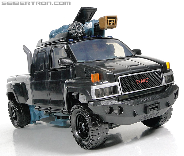 Transformers Dark of the Moon Ironhide (Image #46 of 180)