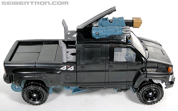 Transformers Dark of the Moon Ironhide (Image #47 of 180)