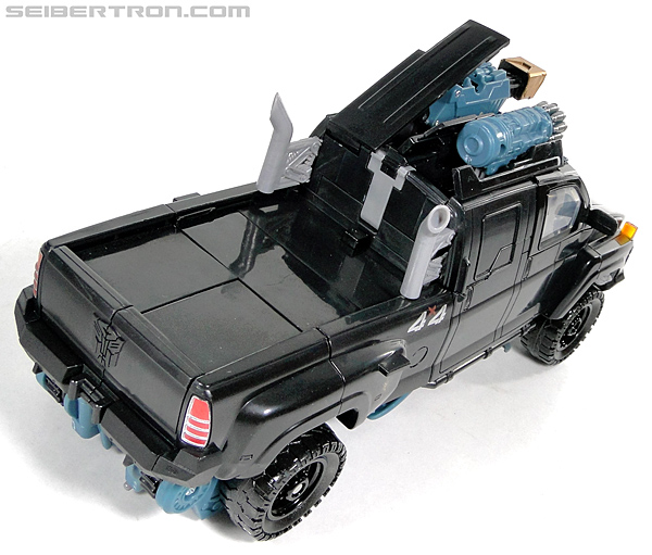 Transformers Dark of the Moon Ironhide (Image #48 of 180)