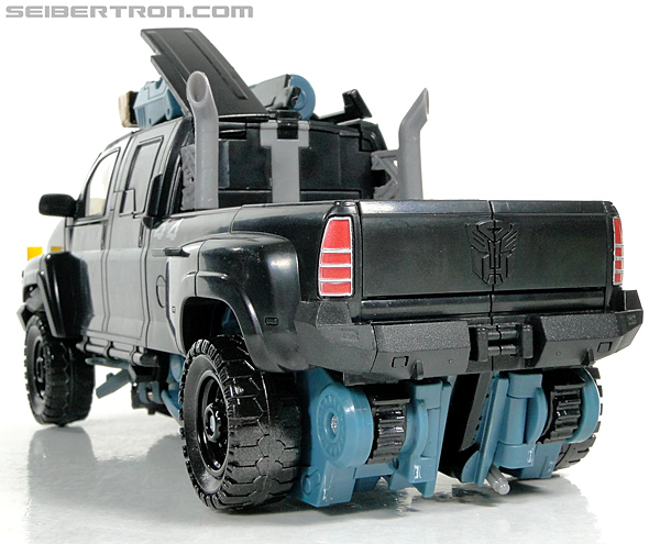 Transformers Dark of the Moon Ironhide (Image #49 of 180)