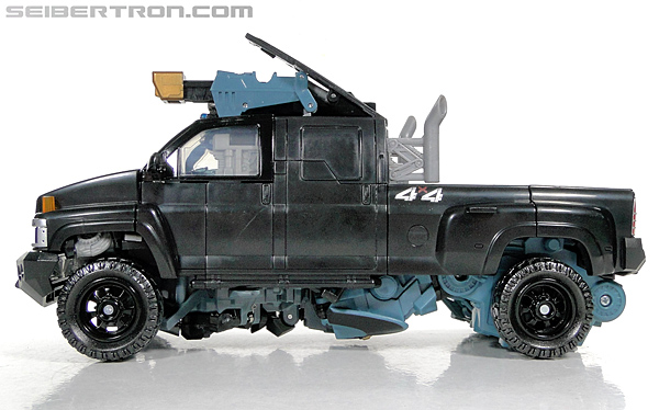Transformers Dark of the Moon Ironhide (Image #50 of 180)