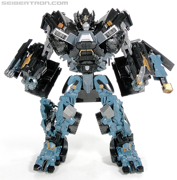 Transformers Dark of the Moon Ironhide (Image #60 of 180)