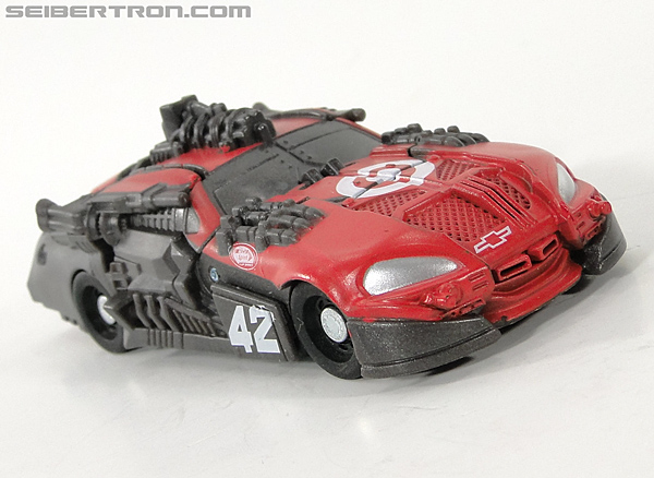 Transformers Dark of the Moon Leadfoot (Target) (Image #5 of 100)