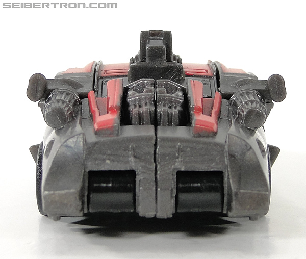 Transformers Dark of the Moon Leadfoot (Target) (Image #9 of 100)
