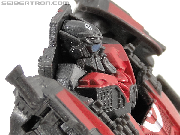 Transformers Dark of the Moon Leadfoot (Target) (Image #41 of 100)