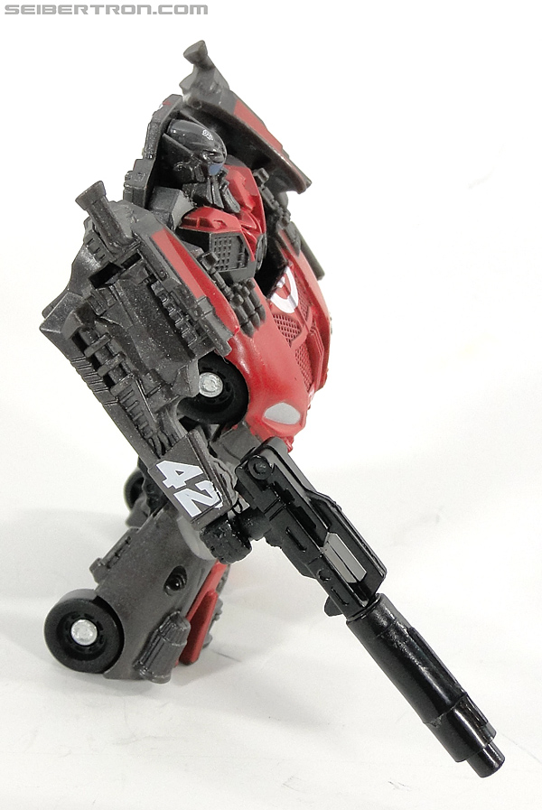 Transformers Dark of the Moon Leadfoot (Target) (Image #42 of 100)