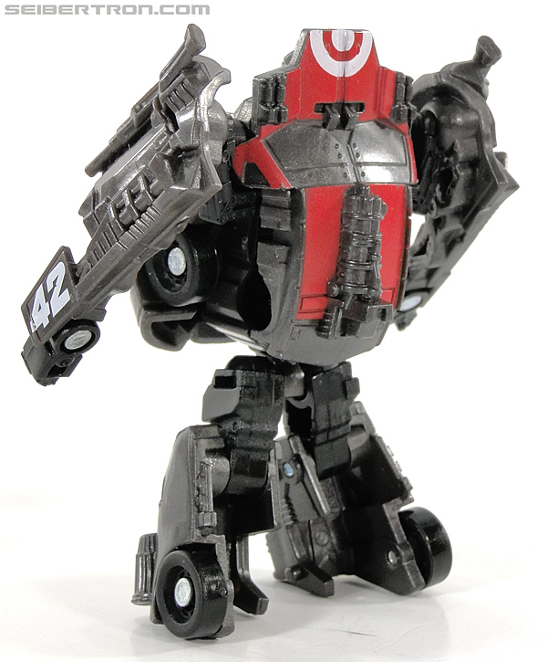 Transformers Dark of the Moon Leadfoot (Target) (Image #45 of 100)