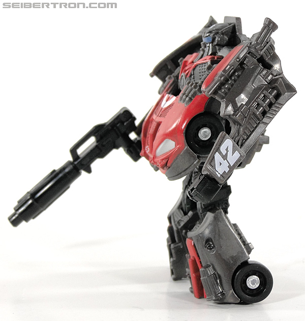 Transformers Dark of the Moon Leadfoot (Target) (Image #46 of 100)