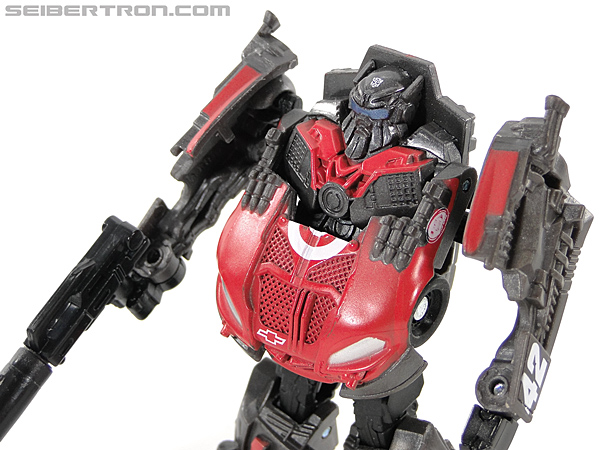 Transformers Dark of the Moon Leadfoot (Target) (Image #49 of 100)