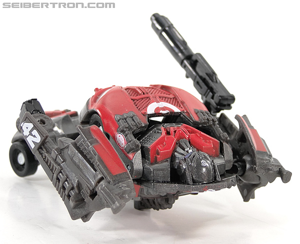 Transformers Dark of the Moon Leadfoot (Target) (Image #54 of 100)