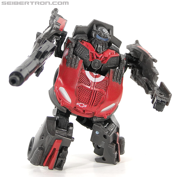 Transformers Dark of the Moon Leadfoot (Target) (Image #55 of 100)