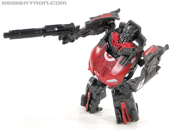 Transformers Dark of the Moon Leadfoot (Target) (Image #61 of 100)