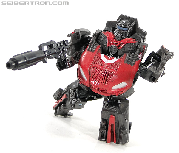 Transformers Dark of the Moon Leadfoot (Target) (Image #66 of 100)