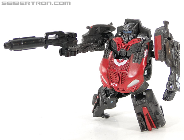Transformers Dark of the Moon Leadfoot (Target) (Image #67 of 100)