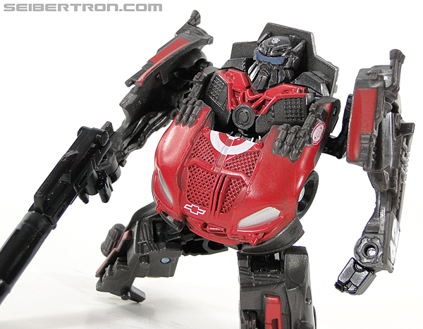 Transformers Dark of the Moon Leadfoot (Target) (Image #68 of 100)