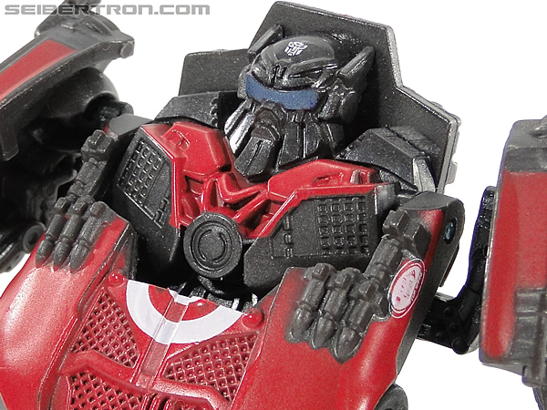 Transformers Dark of the Moon Leadfoot (Target) (Image #69 of 100)