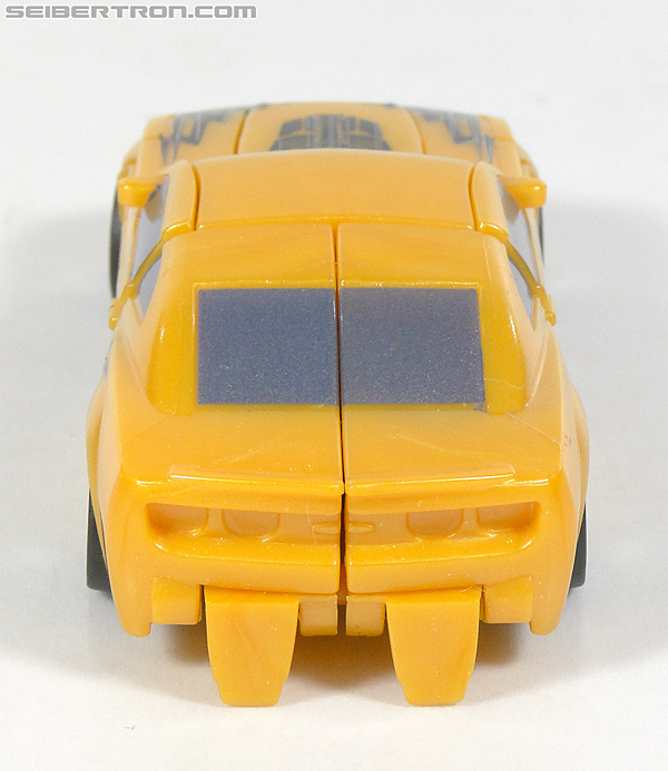 Transformers Dark of the Moon Bolt Bumblebee (Image #17 of 86)