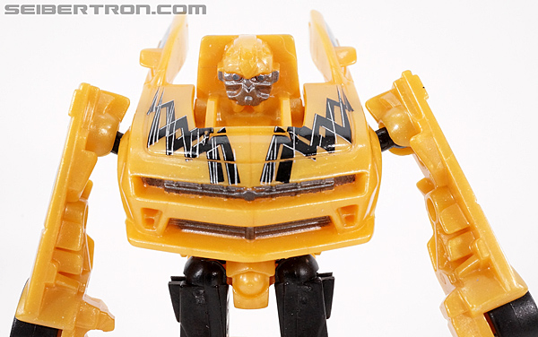 Transformers Dark of the Moon Bolt Bumblebee (Image #34 of 86)