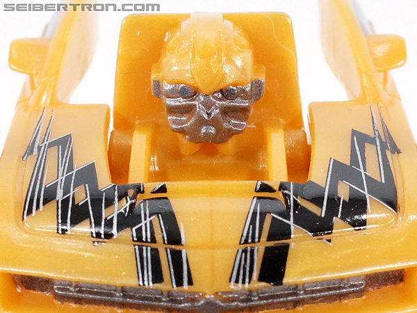 Transformers Dark of the Moon Bolt Bumblebee (Image #35 of 86)