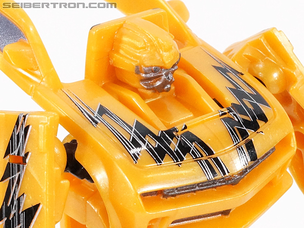 Transformers Dark of the Moon Bolt Bumblebee (Image #37 of 86)