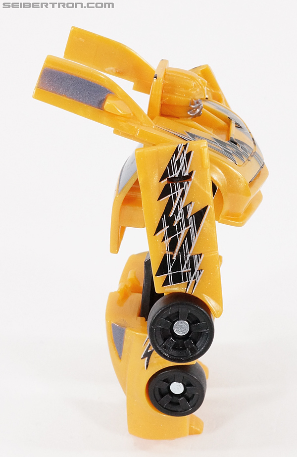 Transformers Dark of the Moon Bolt Bumblebee (Image #39 of 86)