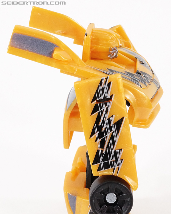 Transformers Dark of the Moon Bolt Bumblebee (Image #40 of 86)