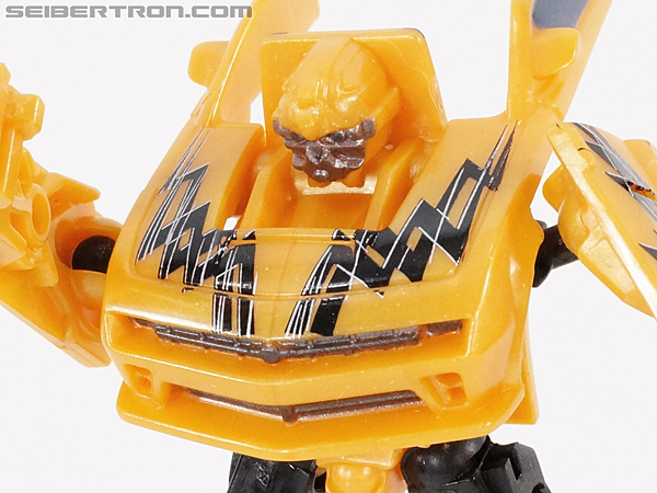 Transformers Dark of the Moon Bolt Bumblebee (Image #63 of 86)