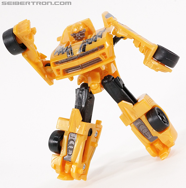 Transformers Dark of the Moon Bolt Bumblebee (Image #64 of 86)