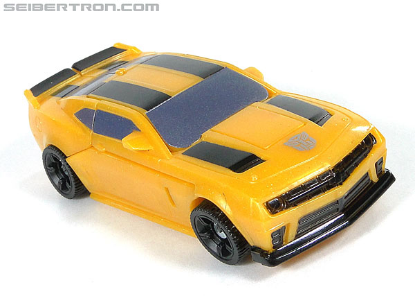 Transformers Dark of the Moon Bumblebee (Image #21 of 104)