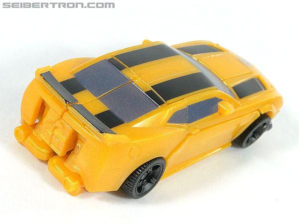 Transformers Dark of the Moon Bumblebee (Image #24 of 104)