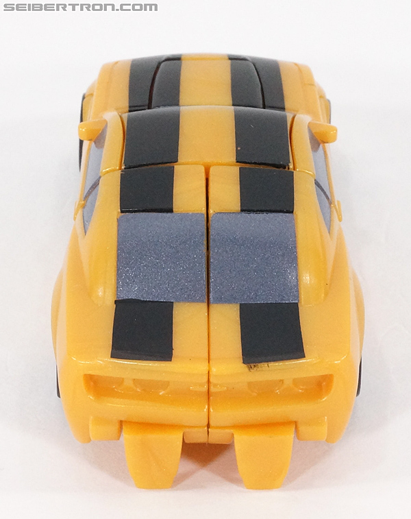Transformers Dark of the Moon Bumblebee (Target) (Image #6 of 70)
