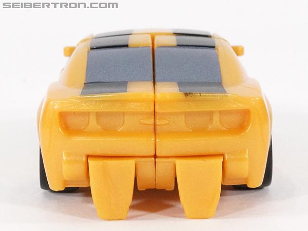 Transformers Dark of the Moon Bumblebee (Target) (Image #7 of 70)
