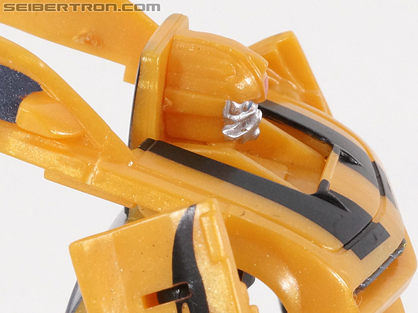 Transformers Dark of the Moon Bumblebee (Target) (Image #32 of 70)