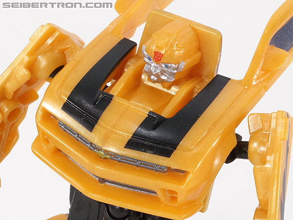 Transformers Dark of the Moon Bumblebee (Target) (Image #40 of 70)