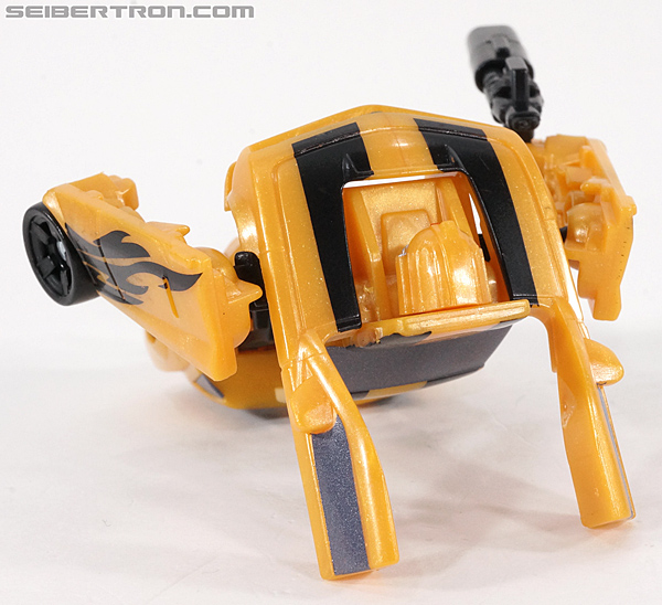 Transformers Dark of the Moon Bumblebee (Target) (Image #46 of 70)