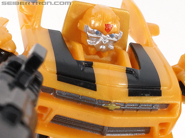 Transformers Dark of the Moon Bumblebee (Target) (Image #50 of 70)