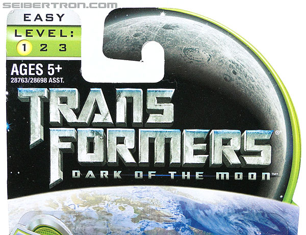 Transformers Dark of the Moon Crankcase (Image #3 of 97)