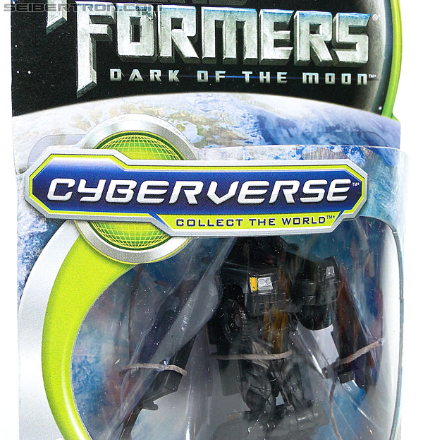 Transformers Dark of the Moon Crankcase (Image #5 of 97)
