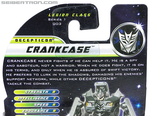 Transformers Dark of the Moon Crankcase (Image #8 of 97)