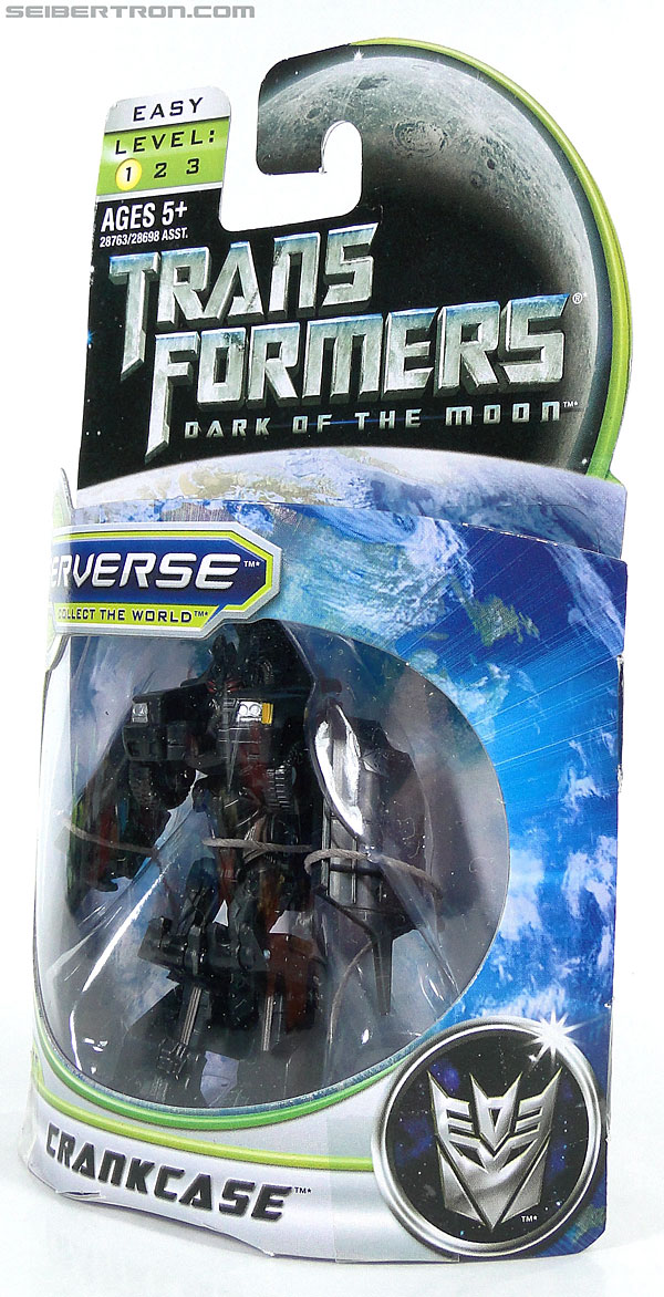 Transformers Dark of the Moon Crankcase (Image #13 of 97)
