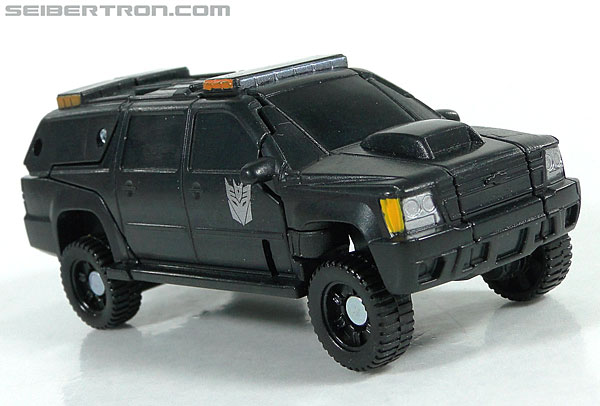 Transformers Dark of the Moon Crankcase (Image #23 of 97)